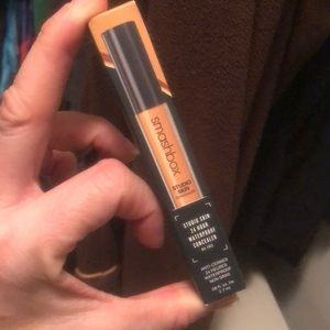 Brand New Smashbox Studio Skin Concealer